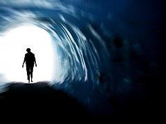 könyveltessen gyömrőn és nincs alagút