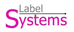 www.labelsystems.hu - Címkék, vonalkódok és nyomtatás